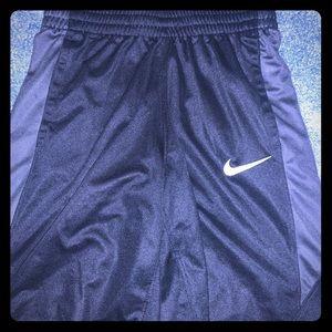 Nike Boys Track Shorts